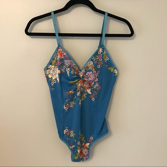c645e053cf9 Spell   The Gypsy Collective Intimates   Sleepwear